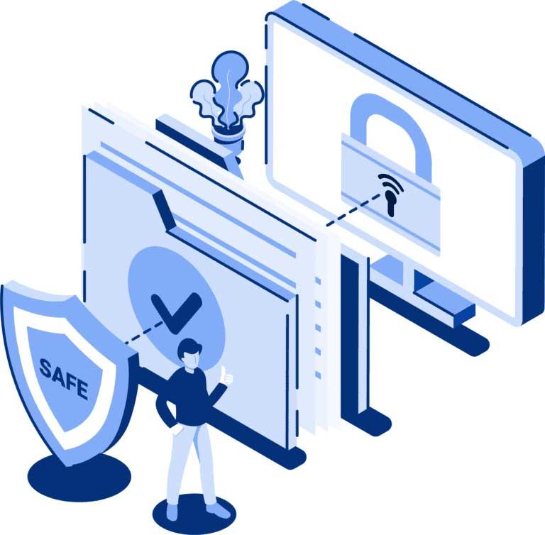 Alertas de Ciberseguridad