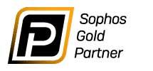 Encora es Sophos Gold Partner