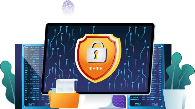 Servicios administrados ciberseguridad Encora