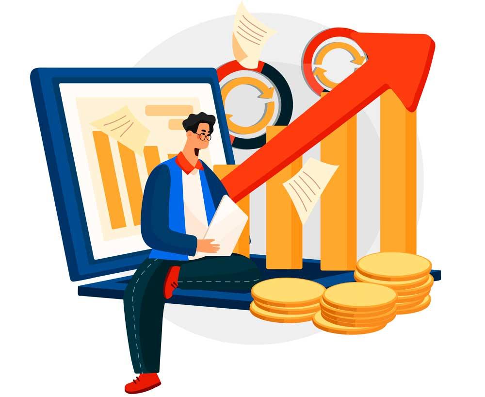 Encora te ayuda a gestionar la subida de precios de las licencias O365