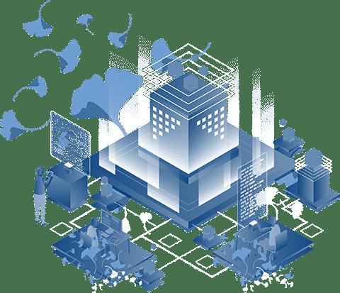 Recurso infraestructura virtual vdi
