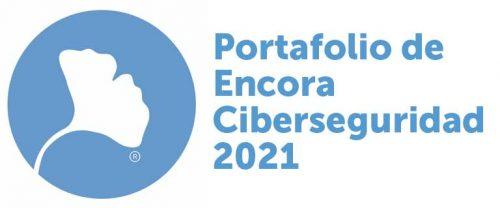 Portafolio de Encora Ciberseguridad 2021